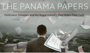 Panama Papers leak offer India an opportunity to rationalise inheritance